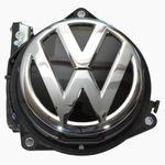 Камера заднего вида Volkswagen Passat CC Prime-X TR-05