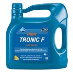 Моторное масло Aral High Tronic F 5W30 4L