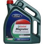 Моторное масло Castrol Magnatec Professional Ford E 5W20 5L